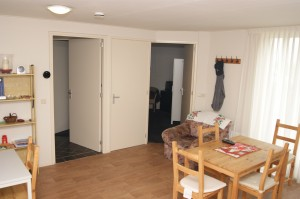 Appartement_type1_5