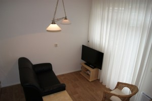 Appartement_type2_11