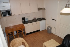 Appartement_type2_12