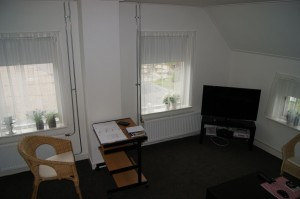 Appartement_type3_03
