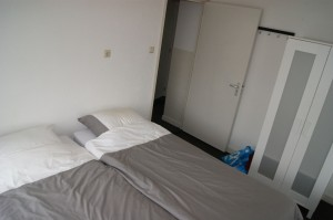 Appartement_type3_06