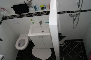 Appartement_type3_07